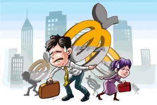 一位日本人對台灣企業及台灣人民的忠告: - JUSTYOU